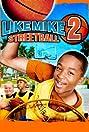 Like Mike 2: Streetball (2006) Poster