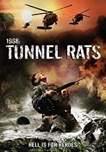 download 1968 Tunnel Rats