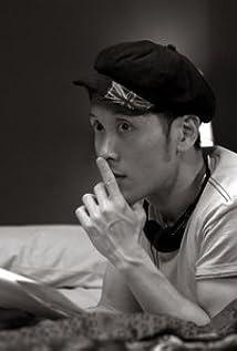 Gene Rhee Picture