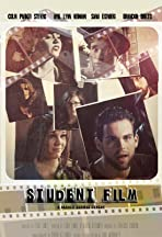 Student Film!