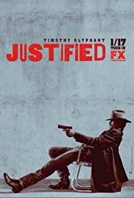 Primary photo for Justified