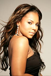 Ashanti New Picture - Celebrity Forum, News, Rumors, Gossip