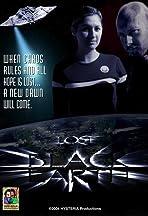 Lost: Black Earth