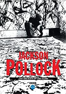 Watch free movie no downloads online Jackson Pollock: Love and Death on Long Island [HDR]