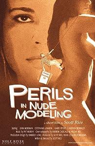 Perils in Nude Modeling