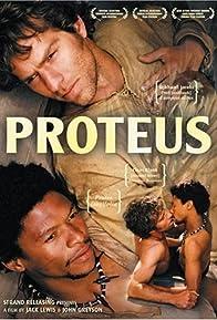 Primary photo for Proteus