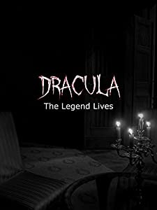 Top 10 movies you must watch Dracula: The Legend Lives by none [1920x1080]