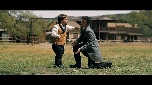 Full movie downloads free Tiny Saddles [720x576]