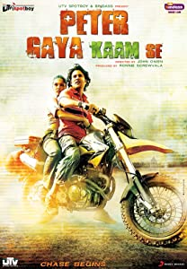 The Goa Run movie in hindi dubbed download