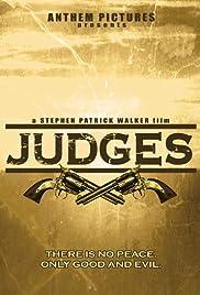 Judges(2006) Poster - Movie Forum, Cast, Reviews