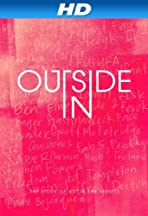 Outside In: The Story of Art in the Streets