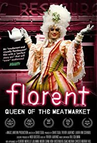 Primary photo for Florent: Queen of the Meat Market
