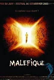 Maléfique (2003) Streaming