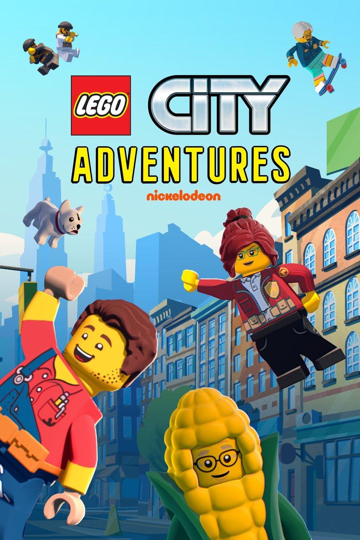 LEGO.City.Adventures.S01E07.720p.HDTV.x264-W4F