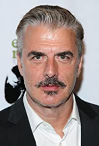 Primary photo for Chris Noth