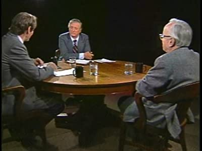 Episode dated 9 January 1995