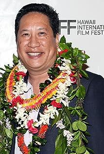 Jason K. Lau Picture