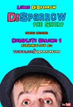DiSparrow: The Short