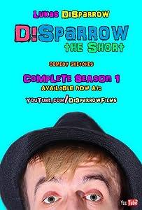 Site Web pour les téléchargements de films gratuits DiSparrow: The Short - Headshots [480x640] [hd720p] [720x480]