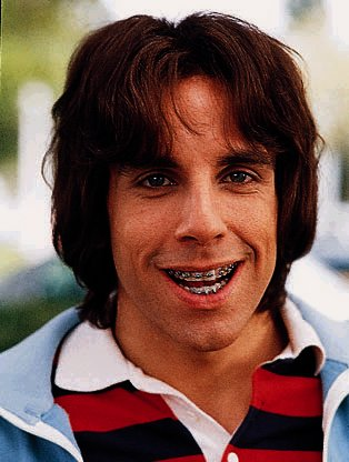 Ben Stiller in There's Something About Mary (1998)