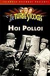 Hoi Polloi (1935)
