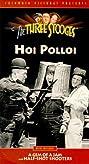 Hoi Polloi (1935) Poster
