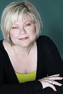Greta Muller Picture