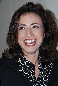 Primary photo for Allison Messina