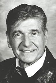 Primary photo for William Andrews