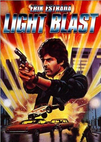Colpi di luce (1985)