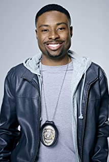 Justin Hires Picture
