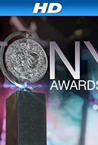 Primary photo for The 66th Annual Tony Awards