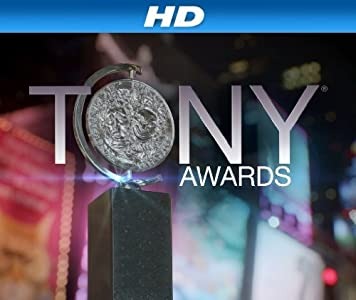 Unlimited new movie downloads The 66th Annual Tony Awards USA [WQHD]