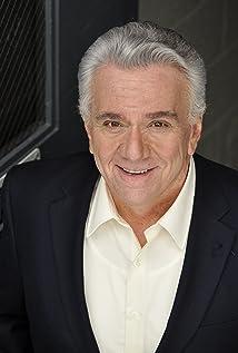 David Boston Picture