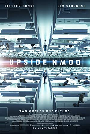 Download Upside Down (2012) {English With Subtitles} BluRay 480p [400MB] | 720p [900MB] | 1080p [1.6GB] | Moviesflix - MoviesFlix | Movies Flix - moviesflixpro.org, moviesflix , moviesflix pro, movies flix