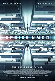 Download Upside Down (2012) Movie