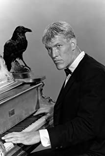 Ted Cassidy New Picture - Celebrity Forum, News, Rumors, Gossip