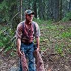 Alan Tudyk in Tucker and Dale vs Evil (2010)