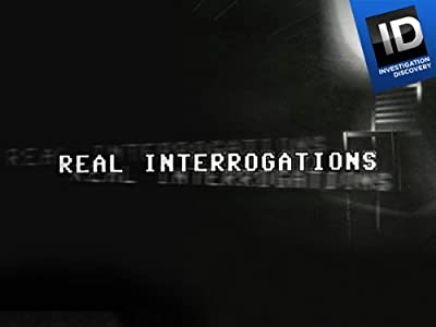 Best movie watching Real Interrogations [QHD]