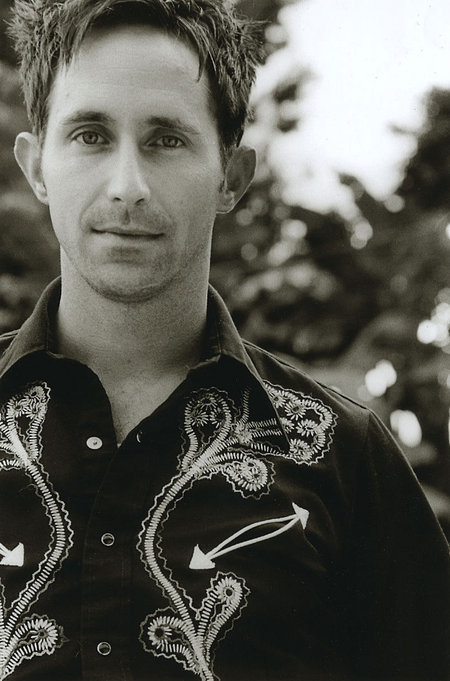Claude Shires's primary photo