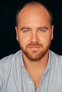 Dane Dawson Picture