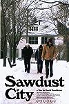 Sawdust City (2011)