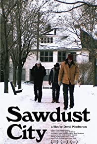 Primary photo for Sawdust City