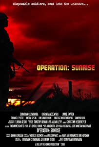 the Operation: Sunrise full movie in hindi free download hd