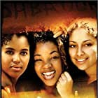 Melissa Martinez, Anna Simpson, and Kerry Washington in Our Song (2000)