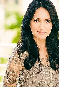 Primary photo for Priscilla Garita