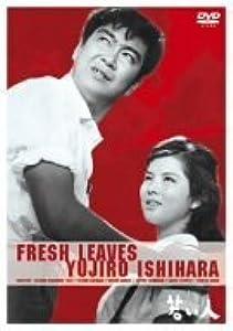 Torrents zum Herunterladen von Filmen Wakai hito by Yôjirô Ishizaka  [1920x1200] [h.264] [480p] Japan