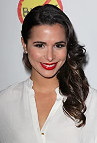 Primary photo for Josie Loren