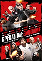Primary image for Operation: Endgame