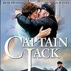 Captain Jack (1999)